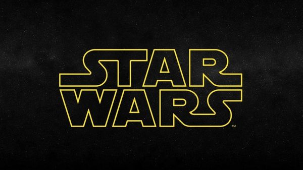Un petit trailer Star Wars  façon James Bond